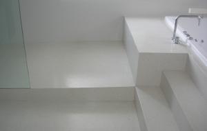 Grind n Shine - Honed & Polished Concrete Flooring Australia